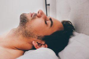 apneadelsueno-sintomas